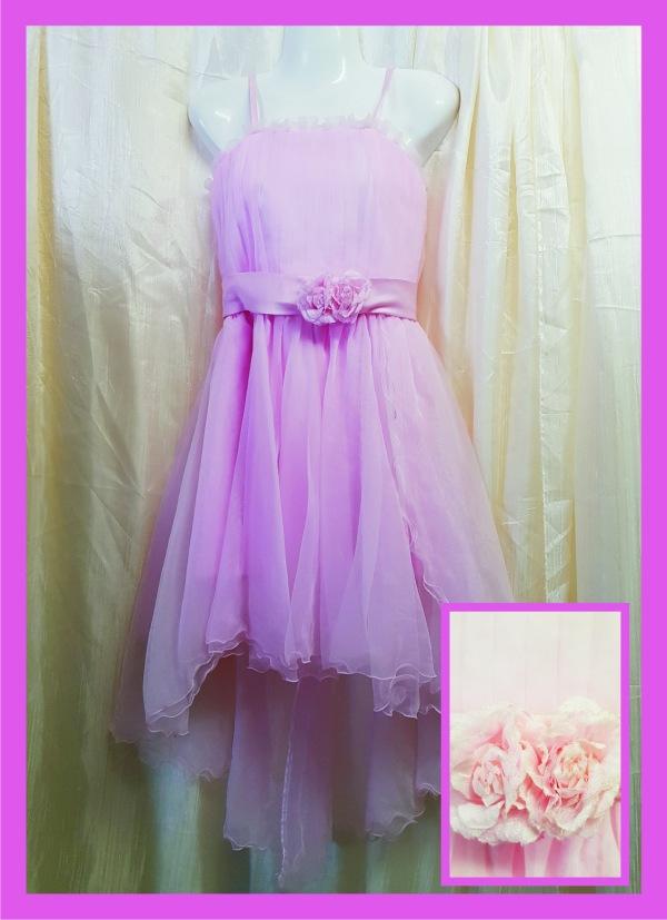 Evening Dress 157
