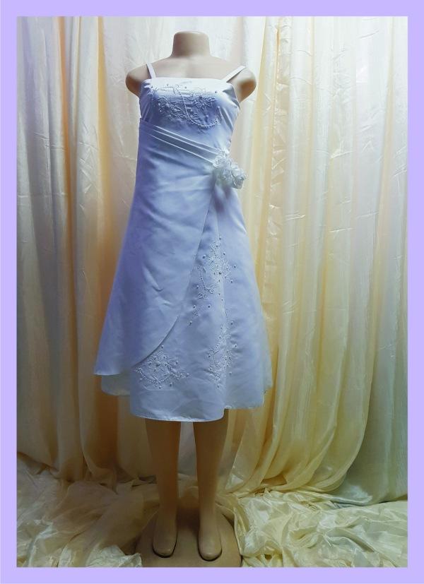 Evening Dress 16