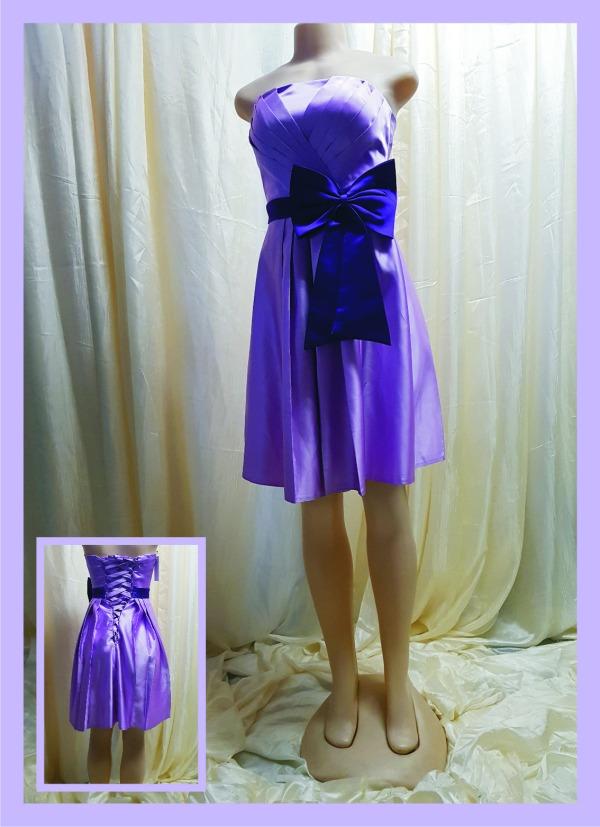 Evening Dress 18