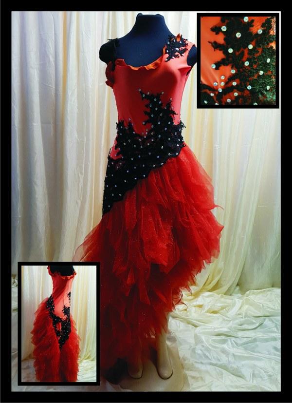 Evening Dress 19