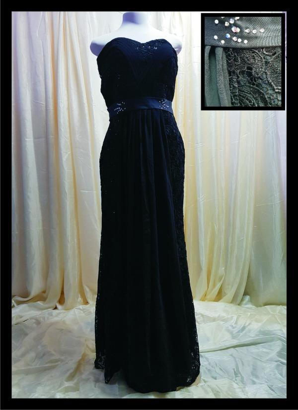 Evening Dress 21