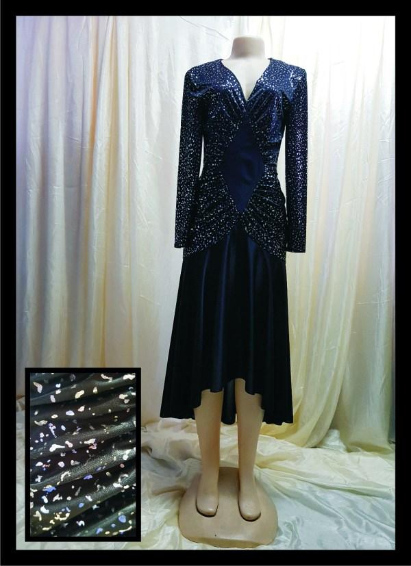 Evening Dress 22