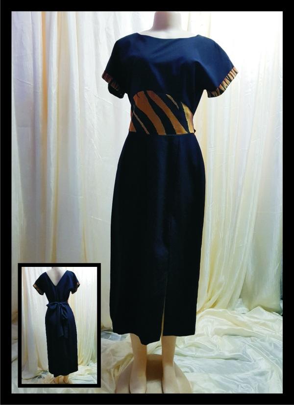 Evening Dress 24