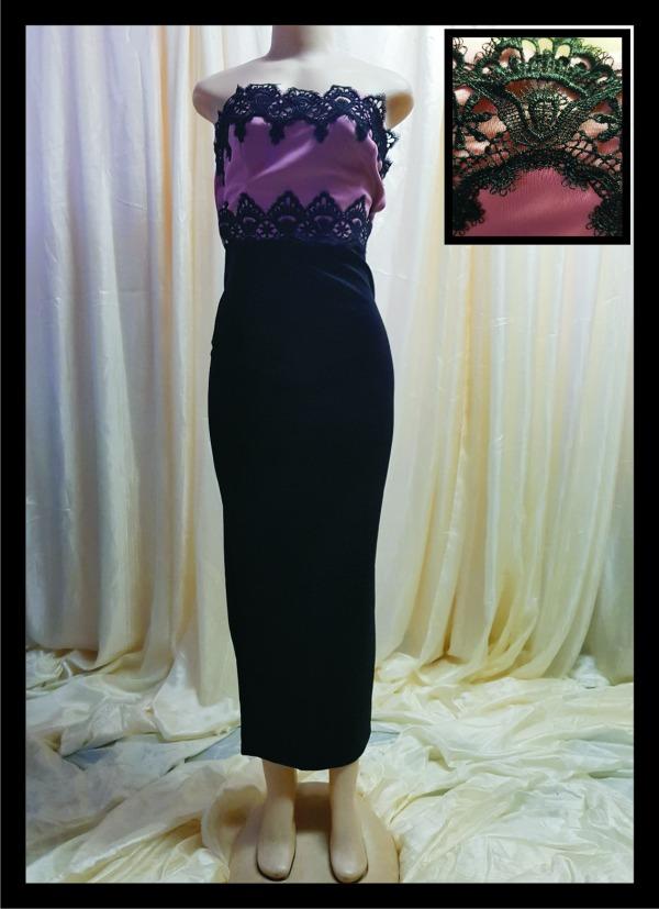Evening Dress 26