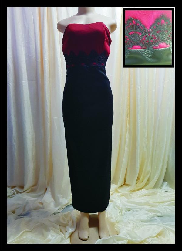 Evening Dress 27