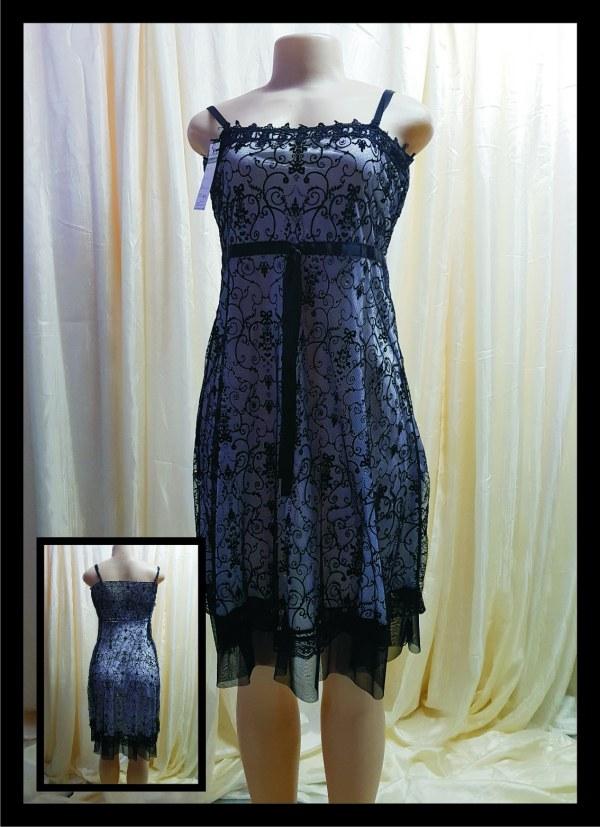 Evening Dress 28
