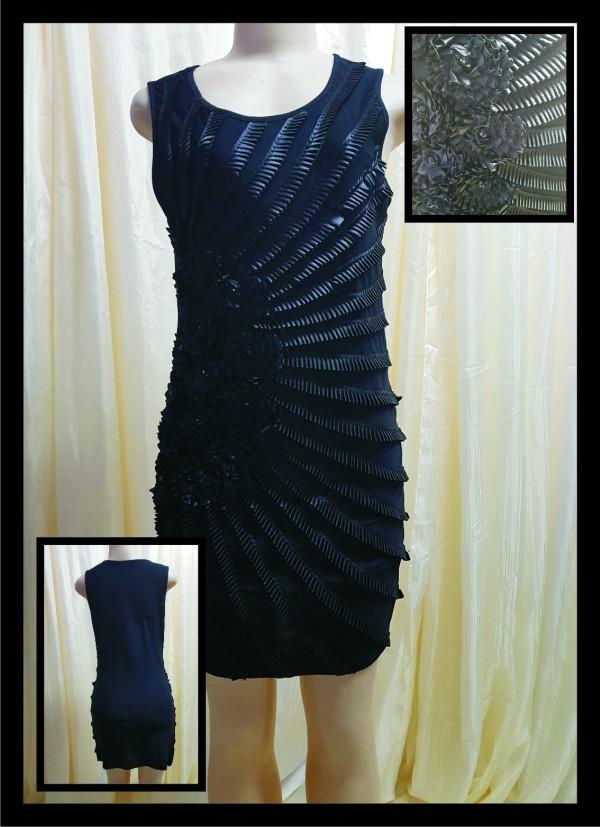 Evening Dress 29