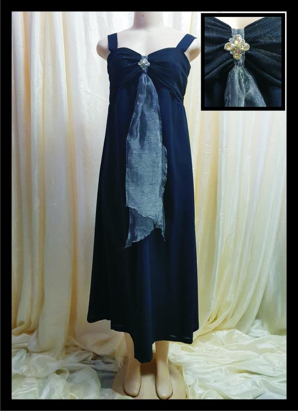 Evening Dress 30