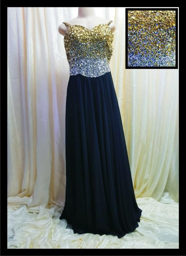 Evening Dress 32