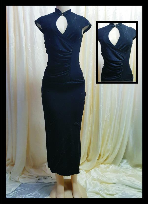 Evening Dress 34