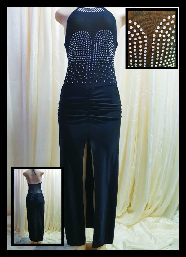 Evening Dress 35