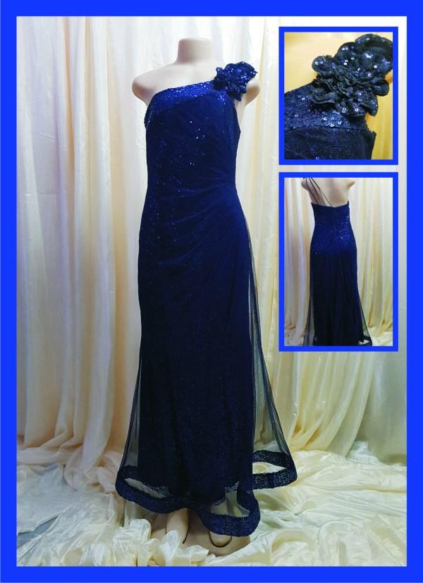 Evening Dress 39