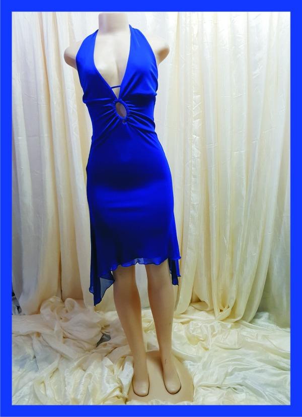 Evening Dress 47