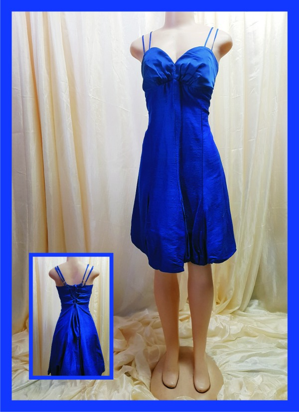 Evening Dress 48