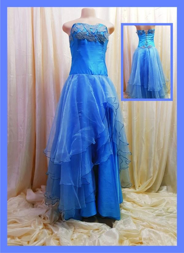 Evening Dress 51