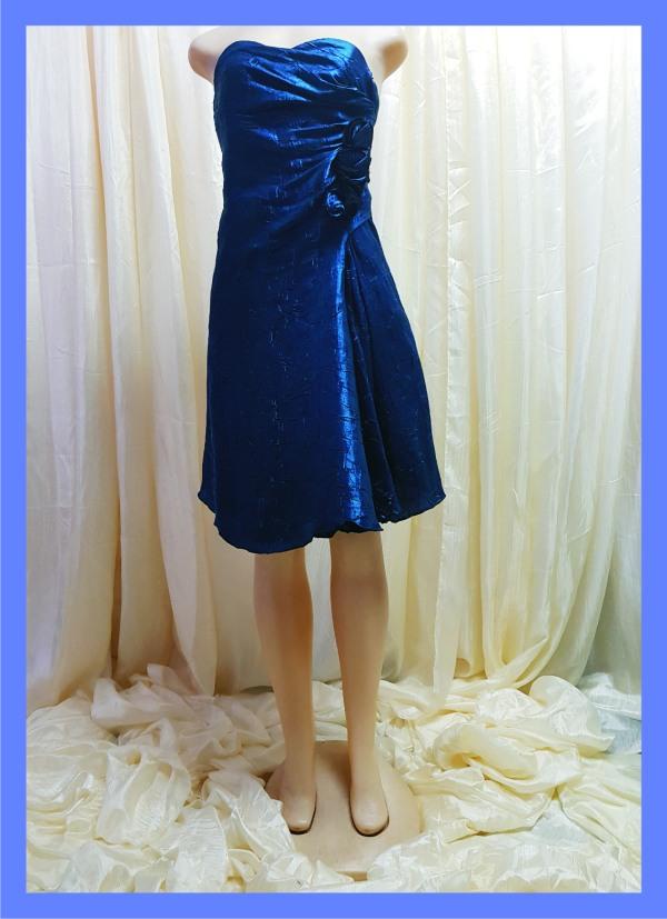 Evening Dress 53