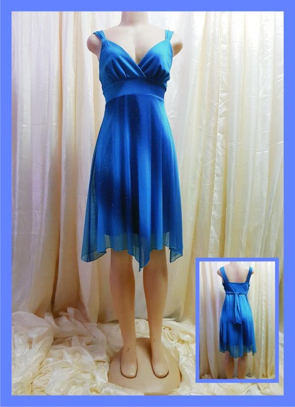 Evening Dress 54