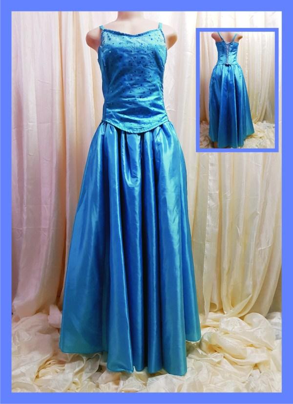Evening Dress 55