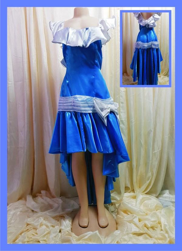 Evening Dress 56