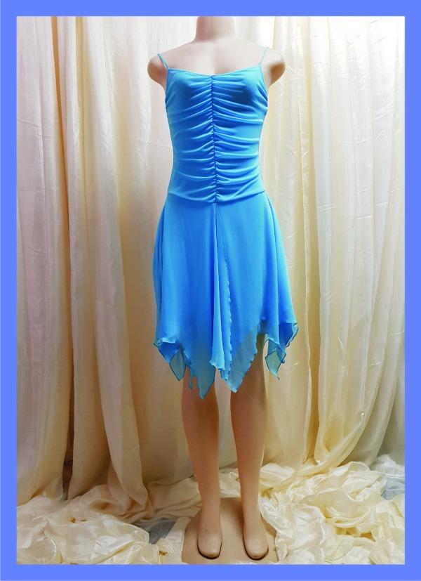 Evening Dress 57