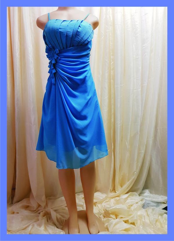 Evening Dress 58