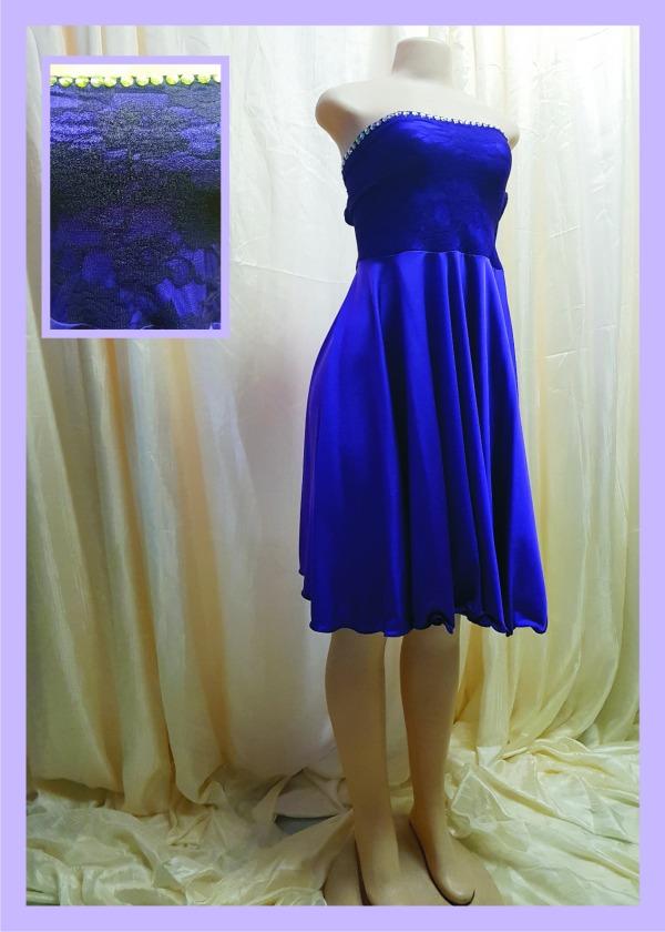 Evening Dress 6