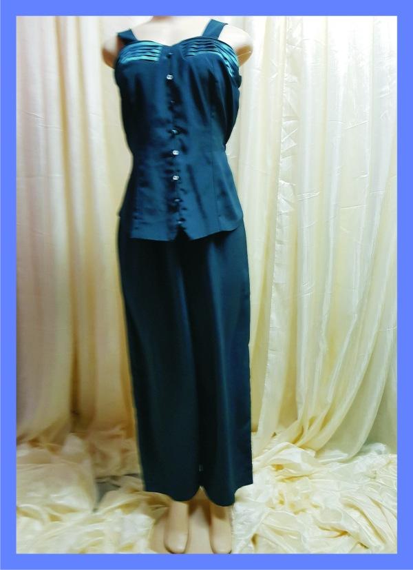 Evening Dress 64