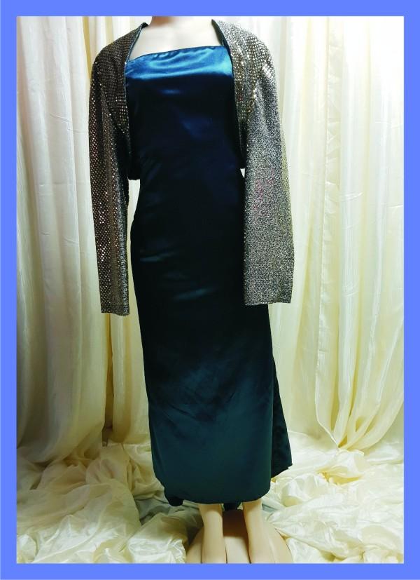 Evening Dress 66