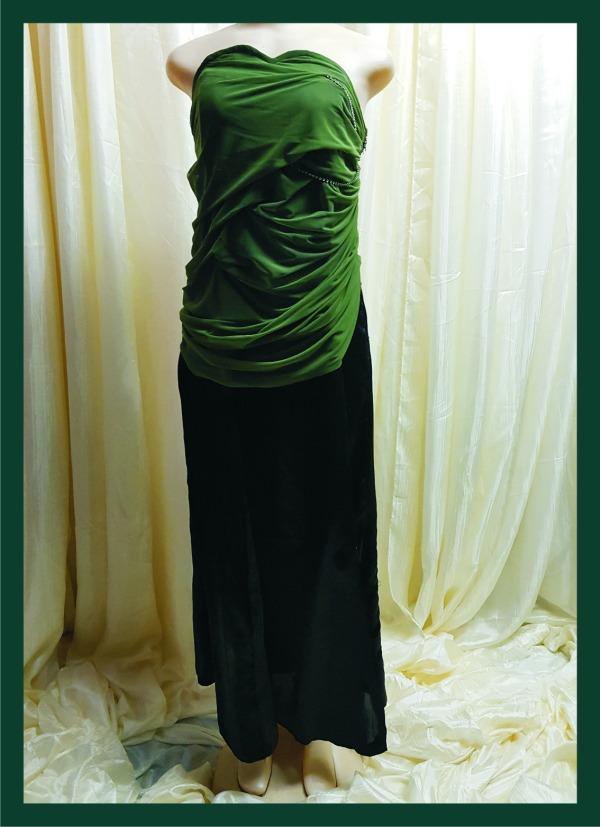 Evening Dress 67