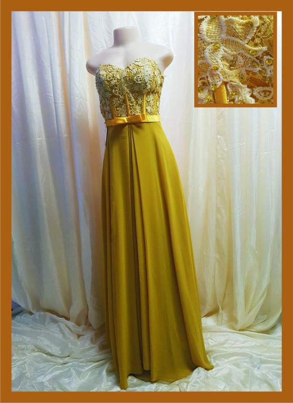 Evening Dress 70