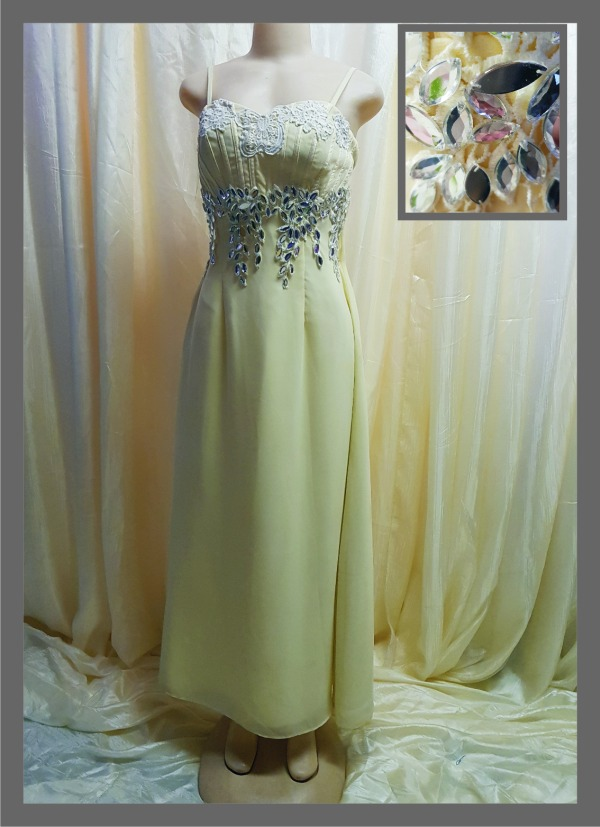 Evening Dress 71