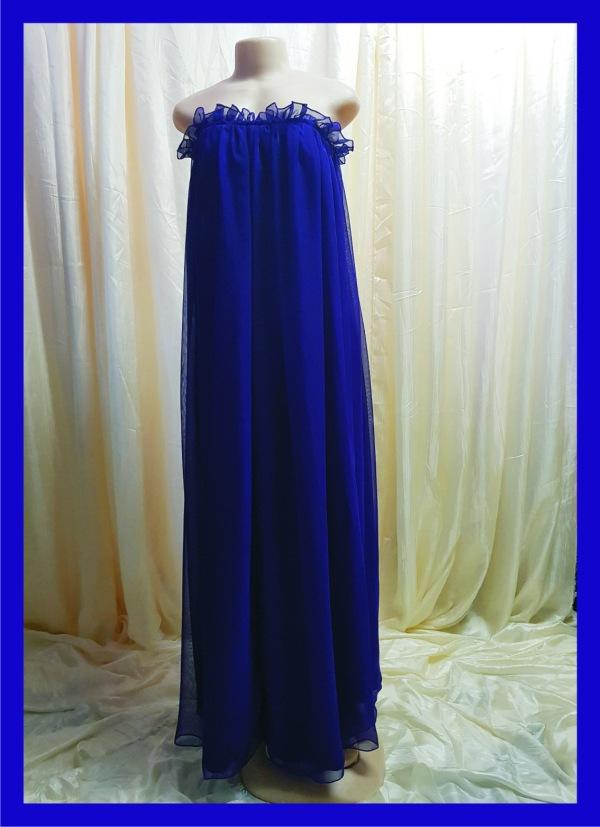 Evening Dress 73