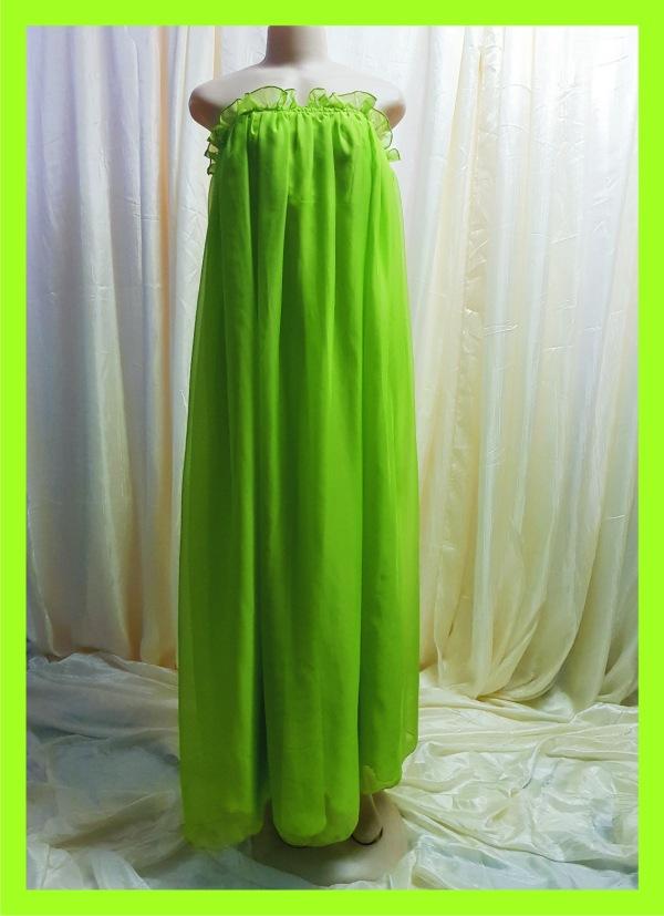 Evening Dress 76