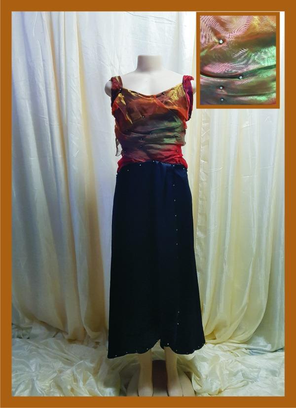 Evening Dress 78