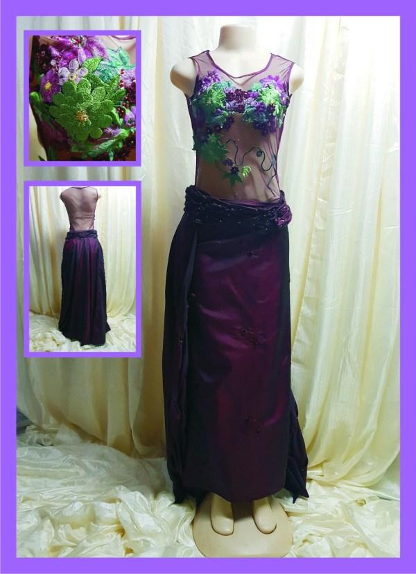 Evening Dress 83