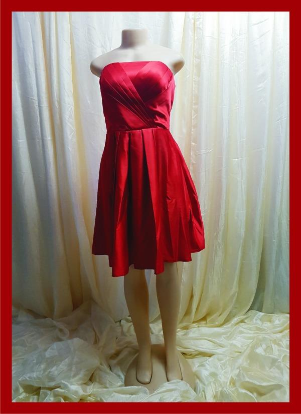Evening Dress 89