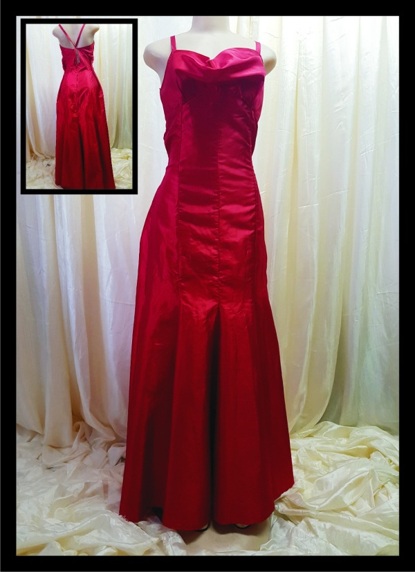 Evening Dress 94