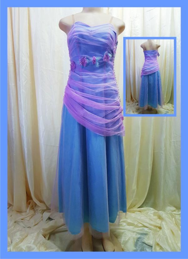 Evening Dress 98