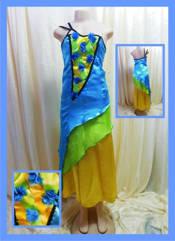 Evening Dress 99