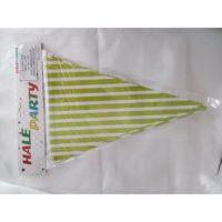 Flag Banner Green Sripe 1.jpg