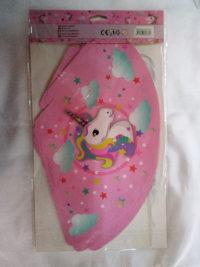Inm C1216 1821 Unicorn Hats Pink 1.jpg