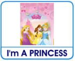 Im A Princess