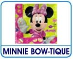 Minnie Bow-tique