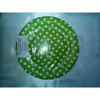 Plates Green Polka Dots 1.jpg