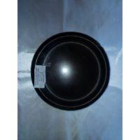 Plates Large Black 1.jpg