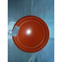 Plates Large Orange 1.jpg
