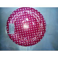 Plates Pink Polka Dots 1.jpg