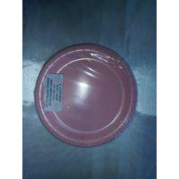 Plates Small Classic Pink 1.jpg