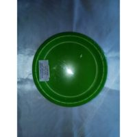 Plates Small Light Green 1.jpg