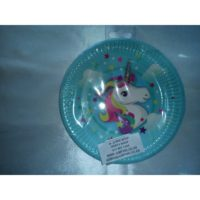 Plates Small Unicorn Blue 1.jpg